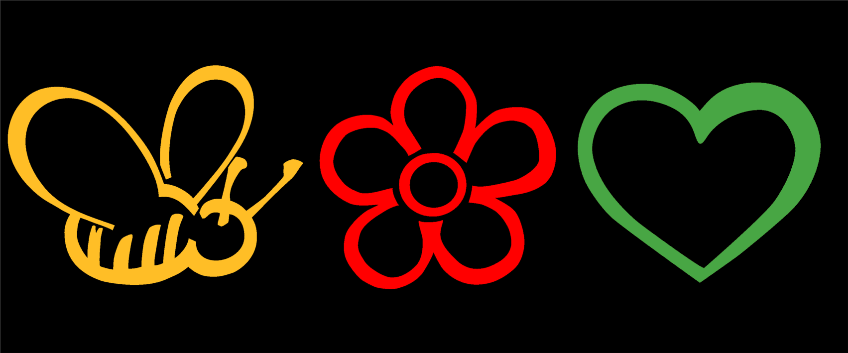 logo_gesamt